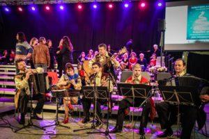 Ensemble Uzory