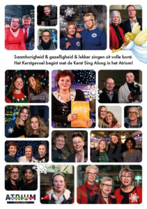 Atrium Kerst Sing Along 2019_portretten flyer_2_web