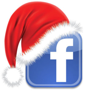 Facebook Event Kerst-Sing-ALong At Home 2021