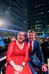 Gregor & Francis KSAL 2019 - Foto De Schaapjesfabriek - Tessa Veldhorst